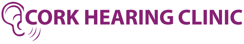 Cork Hearing Clinic Logo